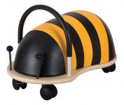 Wheely Bug maxi Bobby Buggy Rutscher Biene Maja groß