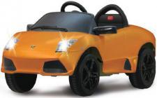 Jamara Elektro-Kinderauto Lamborghini Murcielago