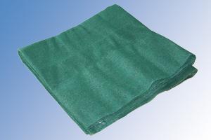 Schattiermatte 5, 80 x 1, 50 m mit Ösen Sonnenschutz Hitzeschutz für alle Gewächshaus (2, 86 EUR/qm)