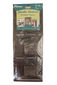 plantex vertikaler garten f r kr utergarten s oder xl von dupont kaufen bei heim und hobby. Black Bedroom Furniture Sets. Home Design Ideas