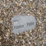 Plantex® Patio 1, 0 x 20 m Stabilisierungsflies Filtervlies von DuPont™
