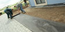 Plantex® Pro Unkrautvlies 2, 0 x 50 m von DuPont™