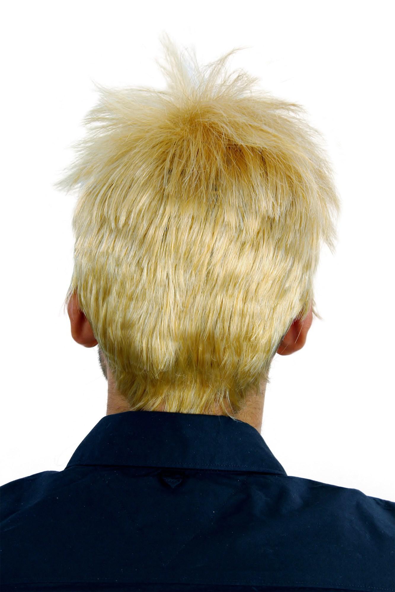 Blonde flugbegleiterinnen suchen männer