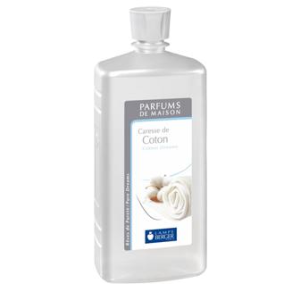 Cotton Dreams Cresse de Coton 1000 ml von Lampe Berger