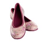 Ballerina Gartenschuhe von GardenGirl Gr.40
