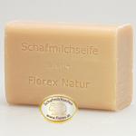 Quitte Florex Schafmilchseife 100g