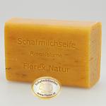 Ringelblume Florex Schafmilchseife 100g