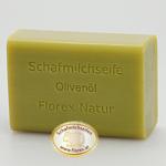 Olive Florex Schafmilchseife 100g