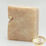 Mandelöl kaltgerührt Schafmilchseife von Florex