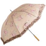 Regenschirm Classic von GardenGirl