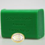 Aloe Vera Florex Schafmilchseife 100g