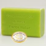 Limette Florex Schafmilchseife 100g