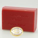 Ribisel Florex Schafmilchseife Johannisbeere 100g