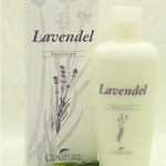 Lavendel Bodylotion 200 ml von LaNature
