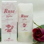 Rose Handcreme 50 ml von LaNature