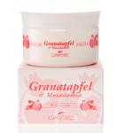 Granatapfel Körpercreme 250 ml von LaNature