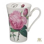 Rosenbecher Tulpenform Versailles Roy Kirkham 380ml