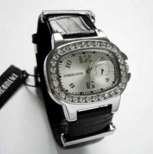 Dyrberg Kern Schmuck Uhr Collina S / Black SALE %%