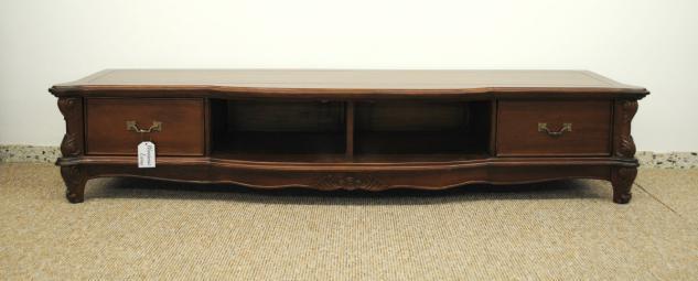 tv schrank walnuss m bel design idee f r sie. Black Bedroom Furniture Sets. Home Design Ideas