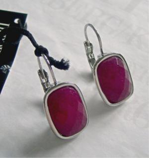 Ohrhänger Lewa SS / Pink von Dyrberg Kern