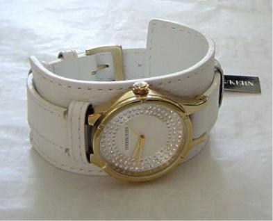 Dyrberg Kern Uhr timepiece Nostalgia BLC 5G5
