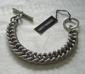 Armband Aegir Rhodium von Dyrberg Kern