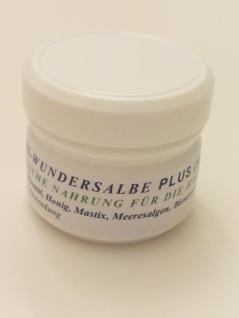Athos Wundersalbe PLUS (50 ml)