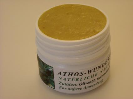 Athos Wundersalbe (50 ml)