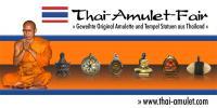 Logo von Thai-Amulet-Fair e.K.