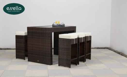 polyrattan bar g nstig sicher kaufen bei yatego. Black Bedroom Furniture Sets. Home Design Ideas