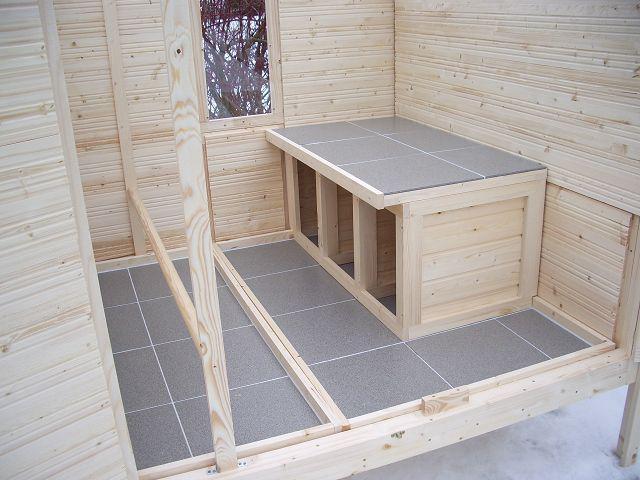 h hnerhaus alice kaufen bei ronalds holzladen. Black Bedroom Furniture Sets. Home Design Ideas