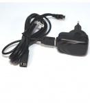 Netzladegerät 240 / 120 V für Snooper S900, S2500, S5000, S6400