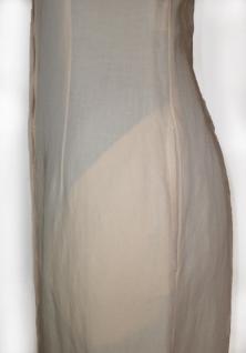 Tara Jarmon Kleid lang - Vorschau 3