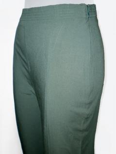 Blacky Dress Leggings in grün - Vorschau 4