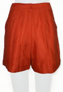 Rose Capa Shorts - Vorschau 3