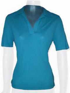 Tara Jarmon Polo-Shirt - Vorschau 1