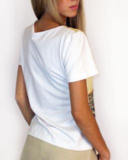 Didier Parakian T-Shirt - Vorschau 3