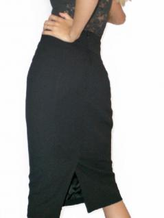 Isabel de Pedro Pencil-Skirt - Vorschau 2