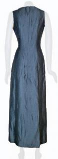 Tara Jarmon Abendkleid - Vorschau 2