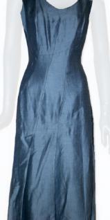 Tara Jarmon Abendkleid - Vorschau 3