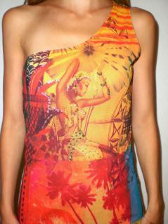 Christian Llinares Kleid - Vorschau 2