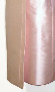 Claude Zana Kleid in rosa - Vorschau 4