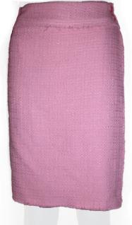 me Wickelrock in rosa - Vorschau 1