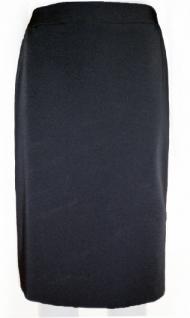 Tara Jarmon Pencilskirt in schwarz