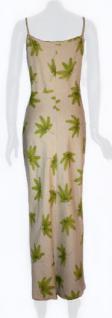 Tara Jarmon langes Kleid geblümt - Vorschau 2