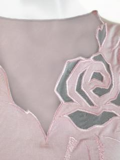 Feel Good Top in rosa - Vorschau 3