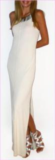 Christian Llinares Kleid - Vorschau 1