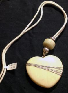 Kette Heart