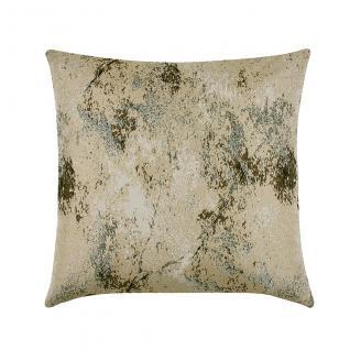 pad Kissenhülle Qin 50 x 50 cm beige
