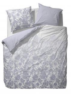 bettwaesche lila g nstig sicher kaufen bei yatego. Black Bedroom Furniture Sets. Home Design Ideas